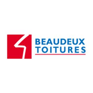 Beaudeux