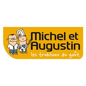 MichelEtAugustin
