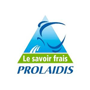 Prolaidis