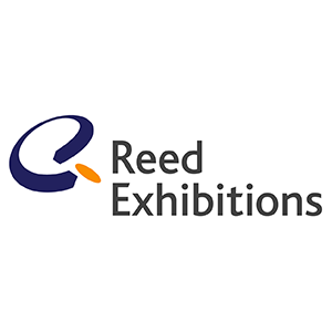 ReedExhibitions