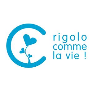 RigoloCommeLaVie