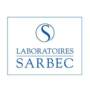 Sarbec
