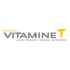 VitamineT