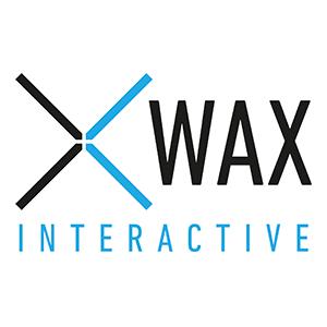 WaxInteractive