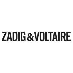 Zadig_et_Voltaire