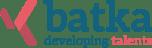 Batka. Developing talents pour Batka . Communauté RH