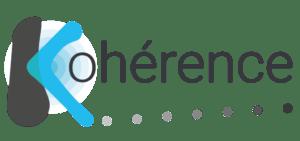 logo koherence