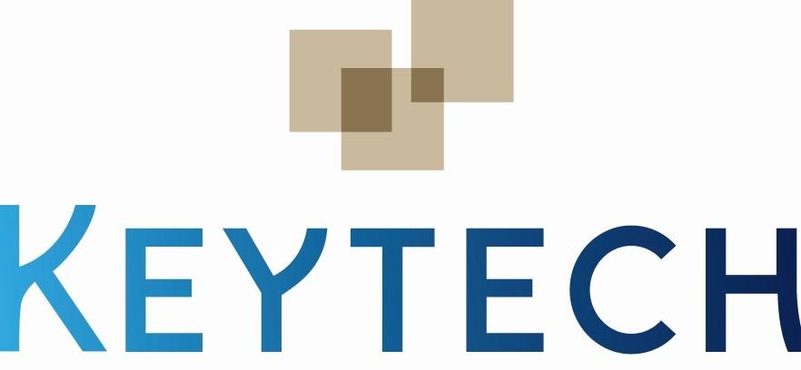 logo keytech
