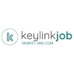 Logo Keylink
