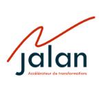 Logo Jalan