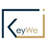 Logo KeyWe