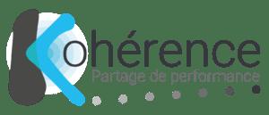 logo kohérence