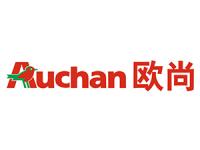 AuchanChine